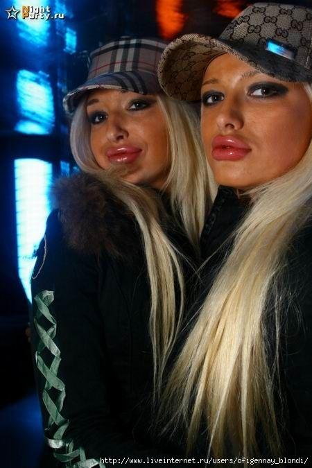 """силиконовые девушки губы и грудь, большие титьки 0097  """" motango.ru."""