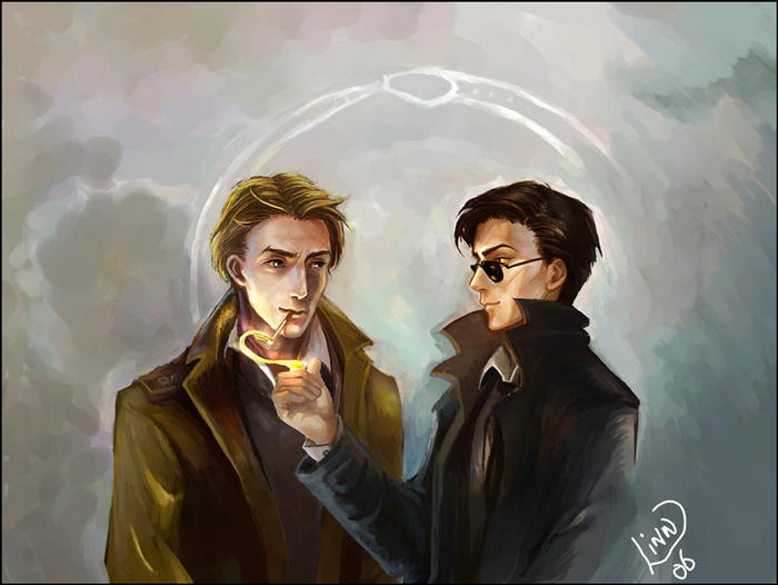 http://img1.liveinternet.ru/images/attach/b/0/10541/10541242_Constantine_and__Crowley_by_Linnpuzzle.jpg