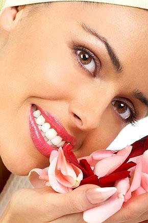 Картинки за любов, цветя и всяко нежно чуство 11109845_2872356_001_1