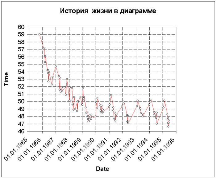 http://img1.liveinternet.ru/images/attach/b/0/1187/1187777_Untitled1.jpg