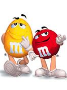 M&M's (132x176, 12Kb)