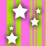 13758557_11996350_2437874_25524pnpk1qahpm1 (96x96, 18Kb)