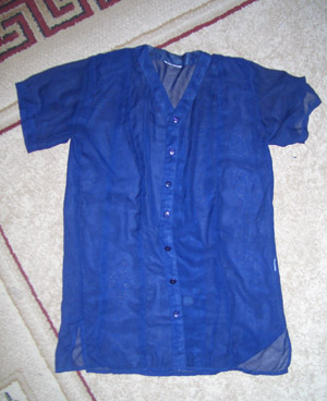 блузка черная (300x368, 51Kb)