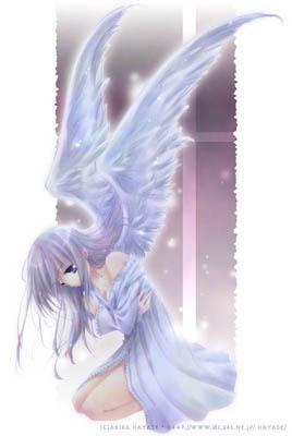 http://img1.liveinternet.ru/images/attach/b/0/1409/1409407_angel_anime.jpg