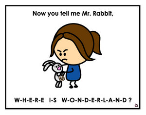 Follow_the_White_Rabbit_by_Dudy11 (300x235, 13Kb)