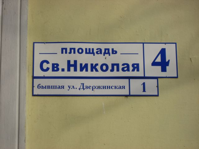 http://img1.liveinternet.ru/images/attach/b/0/14121/14121302_lirudd_034.jpg