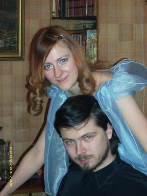 http://img1.liveinternet.ru/images/attach/b/0/1457/1457411_DR_VDVOYOM.jpg