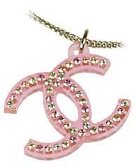Chanel (195x239, 8Kb)