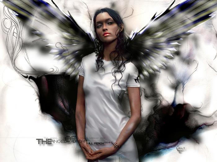 http://img1.liveinternet.ru/images/attach/b/0/14985/14985283_wallpapers_ru_020506_cobalt_the_angel1.jpg