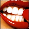 lips_52uup1 (100x100, 11Kb)