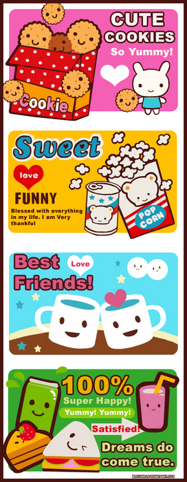 23544460_23300709_21089489_100_Percent_Cute_Sweet_Love_by_blushing (272x698, 280Kb)