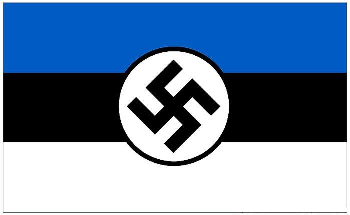 15066823_Kalininskiy_Estonia_800 (699x431, 27Kb)