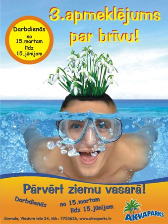 http://img1.liveinternet.ru/images/attach/b/0/15079/15079505_7747lweb.jpg