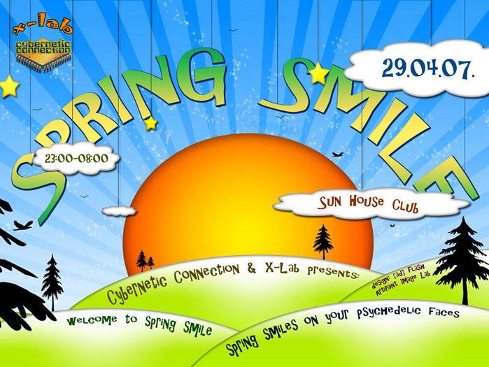 spring_smile1 (699x525, 105Kb)