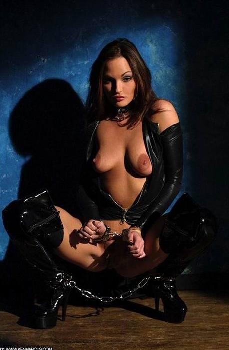handcuffs24001 (458x698, 34Kb)