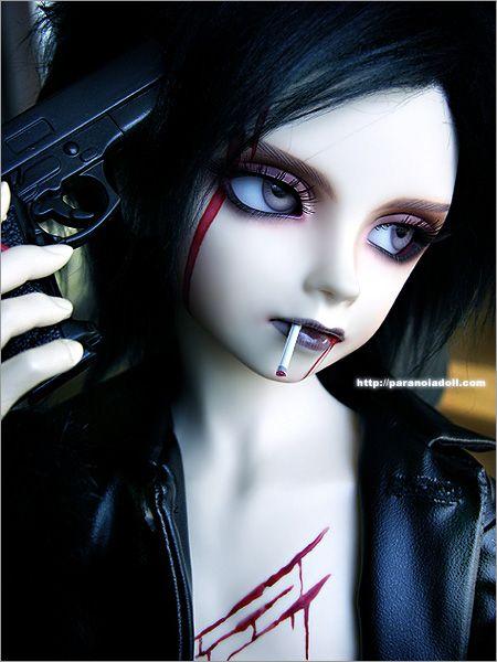 goth_dolls_18 (450x600, 42Kb)