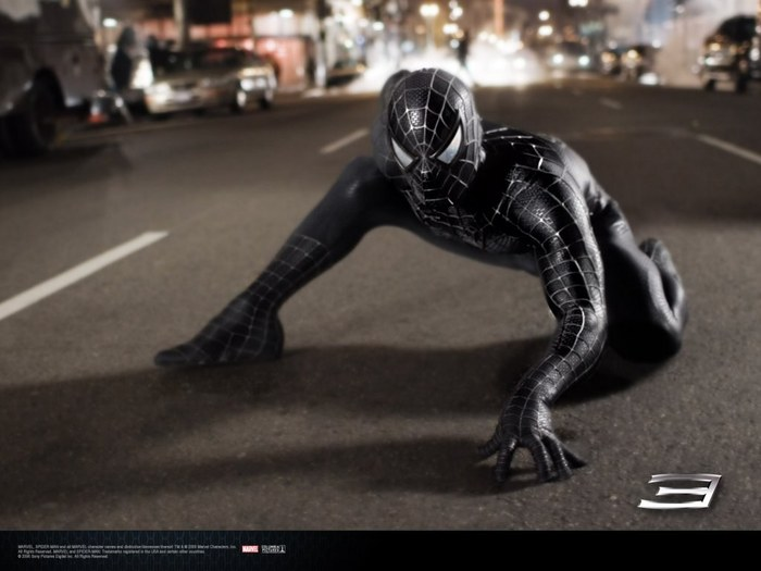 Spider-Man-3 (700x525, 57Kb)