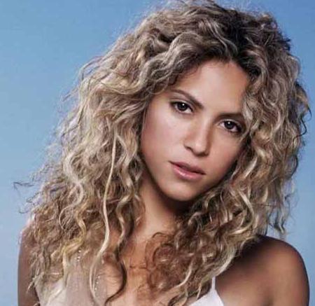 Shakira Дискография 1991 2014 скачать торрент бесплатно