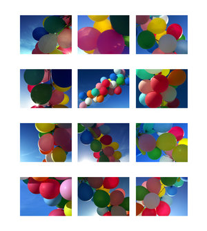 10832998_6783641_Colorful_composition_by_LaMerry1 (300x334, 28Kb)
