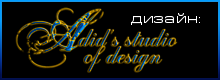 Adid's studio of design