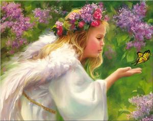 Картинки за любов, цветя и всяко нежно чуство 1733472_57905cf4ba49