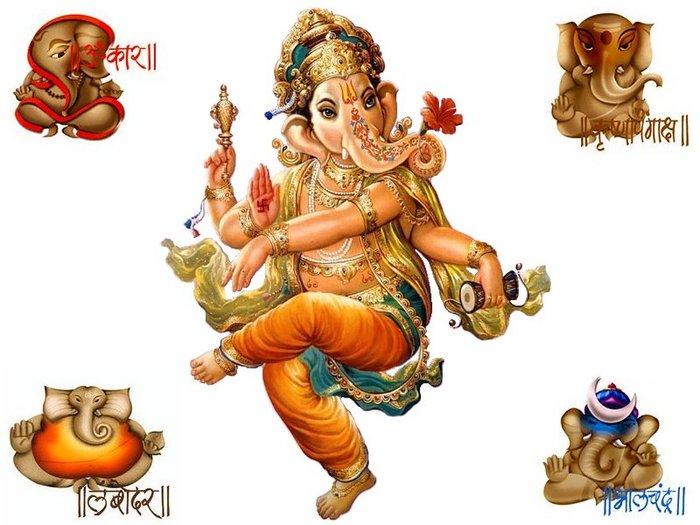 Автор Пина:Yohesvaran Ram Satchithanandam. Находите и прикалывайте свои Пи