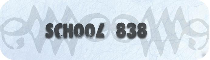 (692x199, 54Kb)