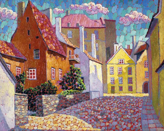 http://img1.liveinternet.ru/images/attach/b/0/19205/19205858_Staruyy_Tallinn.jpg