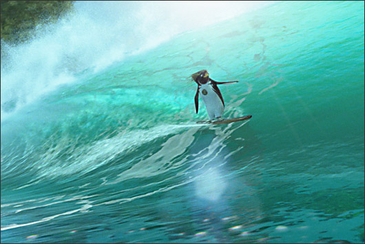 g_surf_big_03 (530x355, 65Kb)