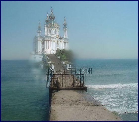 http://img1.liveinternet.ru/images/attach/b/0/19433/19433266_5779482.jpg