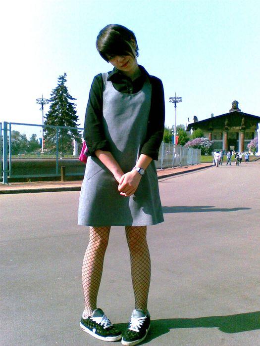 http://img1.liveinternet.ru/images/attach/b/0/19515/19515052_Foto001.jpg