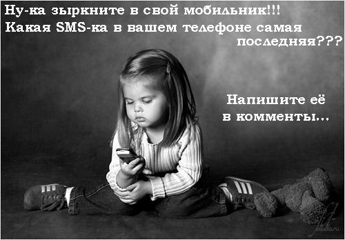15462757_sms (500x348, 58Kb)
