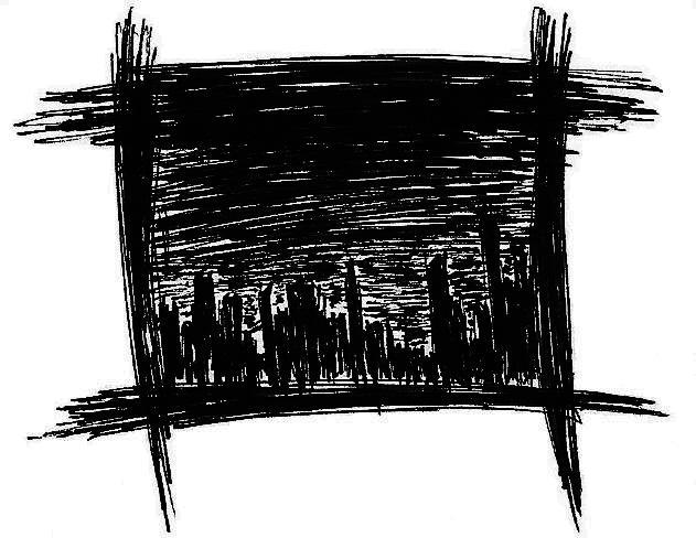 Город во Тьме (631x488, 56Kb)