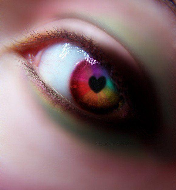 1_eyes11 (580x626, 34Kb)