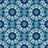 blue_15 (100x100, 29Kb)