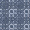 blue_35 (100x100, 25Kb)