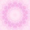 pink_07 (100x100, 12Kb)
