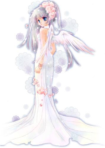 Со19-невеста (355x500, 24Kb)