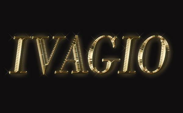 IVAGIO1 (600x372, 46Kb)
