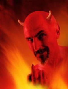 devil12 (240x311, 8Kb)