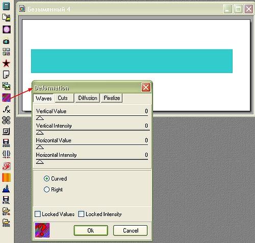 http://img1.liveinternet.ru/images/attach/b/0/21427/21427066_3.jpg