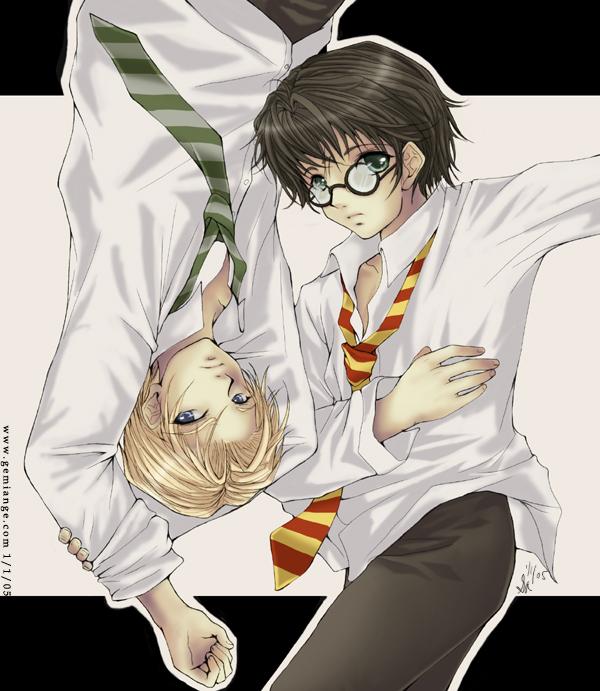Harry Potter dj Хочешь переспать со мной?