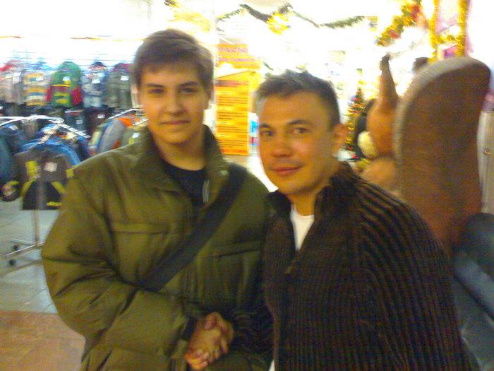 http://img1.liveinternet.ru/images/attach/b/0/21795/21795025_YA_i_Kostya_Czyu.jpg