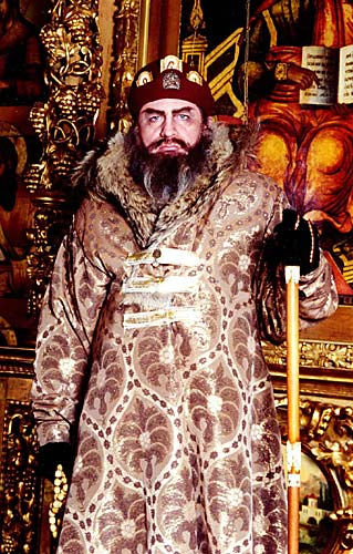 http://img1.liveinternet.ru/images/attach/b/0/22351/22351165_ldpr05.jpg