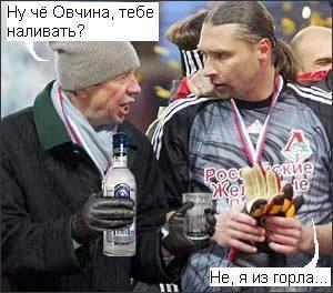 22359349_prik_5.jpg
