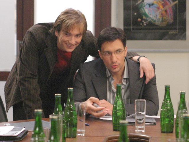 http://img1.liveinternet.ru/images/attach/b/0/22501/22501511_Druzya.jpg