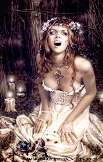 http://img1.liveinternet.ru/images/attach/b/0/22561/22561451__gothic_girlz_1159011963_i_8784_2.jpg