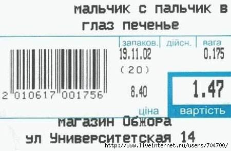 (450x294, 32Kb)