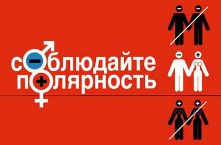 http://img1.liveinternet.ru/images/attach/b/0/22733/22733746_pediki_04.jpg