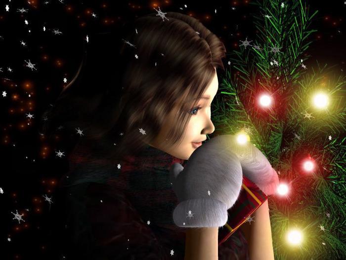 http://img1.liveinternet.ru/images/attach/b/0/23225/23225575_6755841_3d_91.jpg